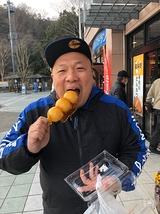 F.ジャパン