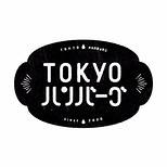 TOKYOハンバーグ