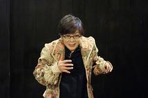 sk_miyuki