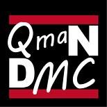 QmanDパートタイマー