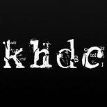 KHDCチケット予約課