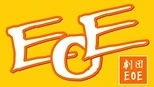 劇団EOE