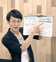 インベスター俳優・瞬
