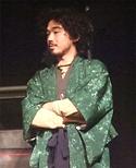 小永井コーキ