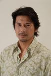 Tsuji_company