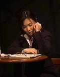 Sachiko Nishio