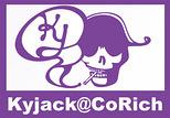Kyjack@CoRich