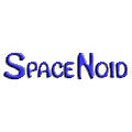 spacenoid制作部