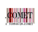 .comet