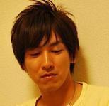 defro yoshikawa