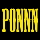 Ponnn factory