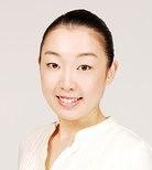 てがみ座 福田温子