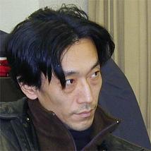 bannohiroshi