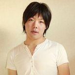 藍沢 誠 -aizawa sei-