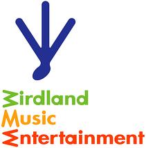 バードランドミュージック