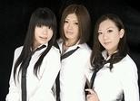 TAO-Story Dance Group-