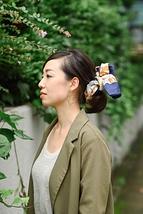 Fuyuko Mezawa/ Baobab
