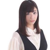 Sayaka Tobise