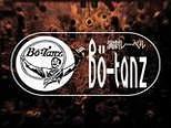 Bo-tanz制作