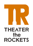 THEATER the ROCKETS