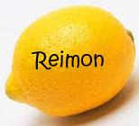 Reimon