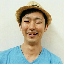 八田 浩禄