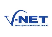 V-NET