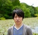 吉田武寛 Yoshida Takehiro