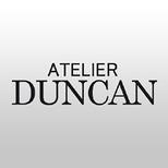 アトリエ・ダンカン