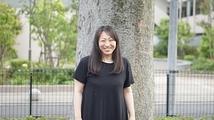 高橋ゆき(ポップンマッシュルームチキン野郎)