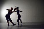 Dance Sanga