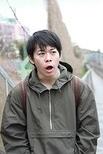 Takaya Maegawa