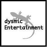 dysmic Entertainment