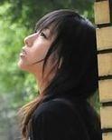 長谷川美子