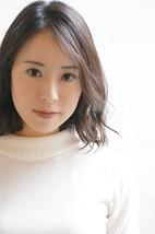 斉藤麻衣子