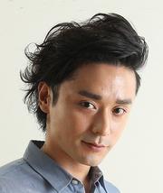 加藤 慎吾