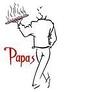 ヒロ3(Papas)