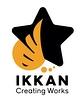 IKKAN Creating Works
