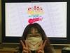 たまき@仙台