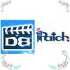 D-patch