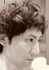 Syunya  Hashimura
