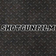 SHOTGUNFILM