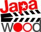 Japawood
