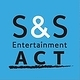 S&S ACT