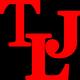 THEATER LIVE JAPAN llc