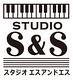 STUDIO S&S
