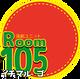 演劇ユニットRoom105