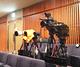舞台カメラマンH