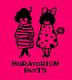 MoratoriumPants