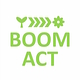 BOOM ACT